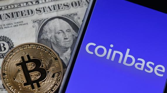 Most investors still think bitcoin is a bubble