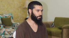 Irak : un djihadiste belge condamné à mort pour appartenance au groupe EI