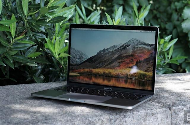 Google discloses 'high severity' Mac security flaw ahead of patch