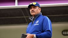 Ravi Shastri Should Be Eased Out As Coach