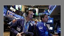 This could bring down the market: Oppenheimer