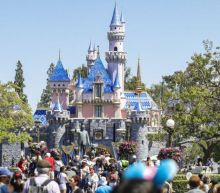 Disneyland is scrapping its annual pass program