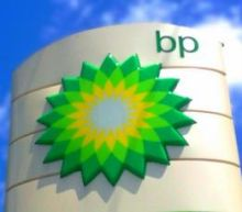 Here's Why Investors Should Sweep Up BP Stock Right Away