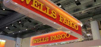 Wells Reach 240m Settlement Over Accounts