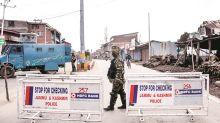 Anantnag terror attack: J&K cop succumbs, toll climbs to six