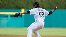 Detroit Tigers game vs. Chicago White Sox: Time, pitching probables, more info