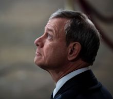 'What will Roberts do?' Anti-abortion laws put chief justice in the spotlight, and on the spot