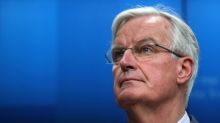 EU must weigh cost and benefit of any Brexit delay: Barnier