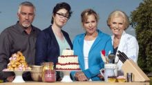 Comic Relief Bake Off scrapped following furious row