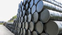 Crude Oil Weekly Price Forecast – crude oil markets run into brick wall