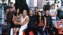 'Fast and Furious' Cars and Crushes: Original Director Recalls Family Firsts