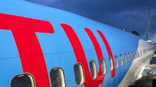 Tui bets on Greek and Spanish summer holidays as it crashes to €1.5bn loss
