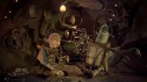 'The Boxtrolls' Trailer 3