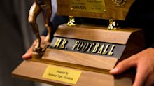 TSSAA postpones Tennessee Titans Mr. Football ceremony due to COVID-19 concerns
