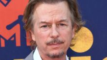 David Spade opens up about sister-in-law Kate's death by suicide: 'I feel like Katy wouldn't have done it, 5 minutes later'