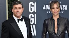 'Homeland' could have starred Kyle Chandler and Halle Berry, producers reveal