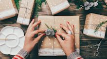 10 Christmas must-haves to buy this Black Friday, from sellotape to champagne