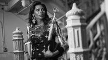 Dominique Jackson of 'Pose' on LGBTQ Pride and culture: 'Trans women have always been the nurturers'