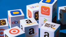 Boomers and millennials both love Apple and Amazon, but here are the brands they don't agree on