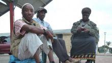 """Afrique francophone: le """"tradipraticien"""", un acteur marginalisé de la santé publique"""