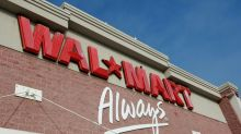 NY sues Walmart, Target for selling toys with high lead levels