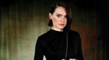 J.J. Abrams: Leia es un personaje clave en el cierre de la saga Skywalker