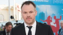 Marc Webb Eyed to Direct Disney's 'Snow White' Remake (EXCLUSIVE)