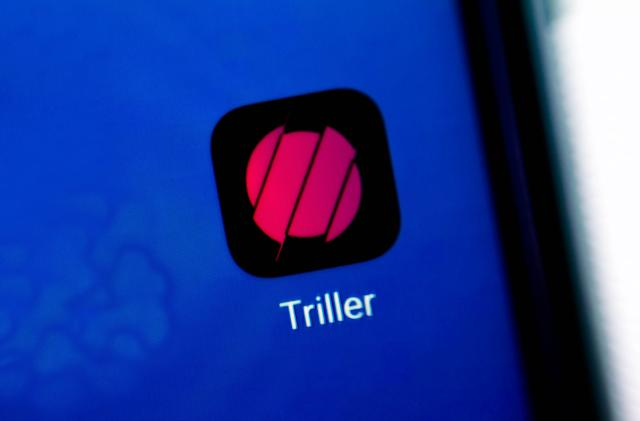 Universal Music pulls its catalog from music video app Triller