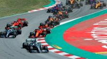 Spanish Grand Prix: When is it, what time does it start, session times and schedule