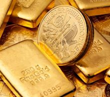 Gold Prices Gain 13% in Q2 on Coronavirus Concerns