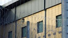 Revealed: How Home Office Is Ignoring Covid By Locking People Up – Again
