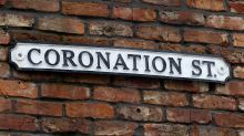 ITV boss discusses secret to Corrie's enduring success ahead of 60th anniversary