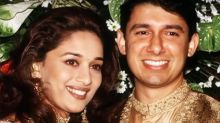 Actresses who married outside Bollywood