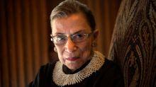 Morre Ruth Bader Ginsburg, juíza que virou ícone pop e segurou avanço conservador no Supremo dos EUA