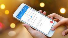 ¿Desorganizado? Mira aquí las mejores apps de calendario para iOS y Android