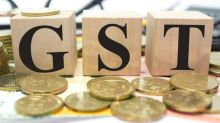GSTR-3B Filing Last Date: Deadline Extended To October 5 in Kerala, August 24 in Other States