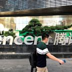 U.S. Companies Push for Leniency in Trump's Ban of Chinese App WeChat