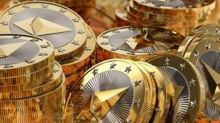 Lunedì, Bitcoin lotta ancora testando il supporto