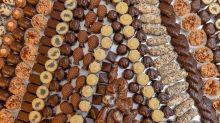 Warum Schokolade künftig teurer werden könnte