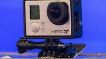 Rating the GoPro IPO