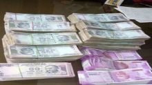 In raids against Chinese individuals, web of bank employees, chartered accounts under scanner