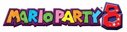 Mario Party 8 fastest-selling game in the franchise