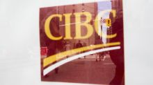 CIBC's PrivateBank Takeover Helps It Avoid Being 'Too Canadian'