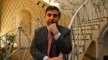"""Paul Krugman sui dazi: """"Ooops!"""""""