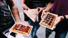 10 cheap Paris restaurants where meals cost less than £10