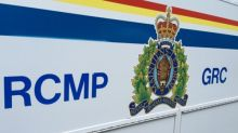 Red Deer couple assaulted as machete-wielding intruders target wrong house