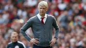Where next for Wenger after Arsenal exit?
