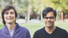 Stock app Robinhood is adding no-fee bitcoin trading