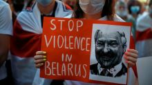Poland offers new support for Belarus civil society, media