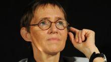 """Susanna Tamaro si ritira dalla vita pubblica: """"Non ho più energie"""""""